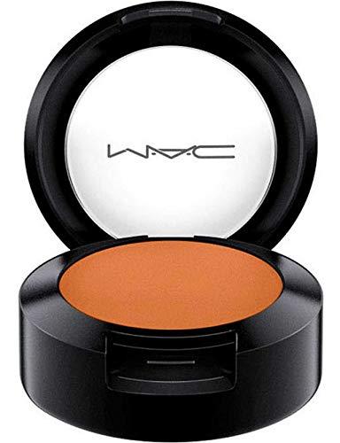 MAC Studio Finish Concealer NW43, 7 g