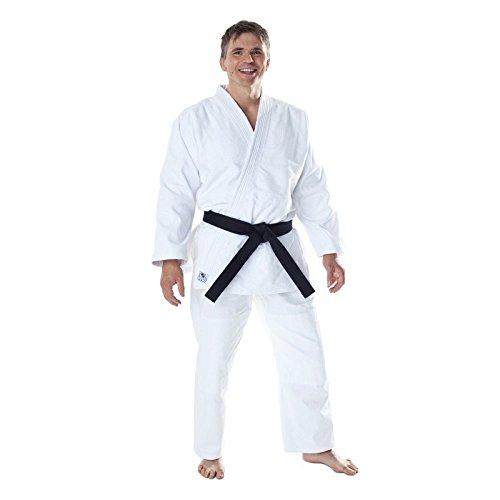 Judoanzug Fuji von DAX für Kinder und Jugendliche