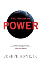 Best power of the future Reviews