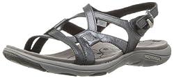 Lightweight Walking Sandals Women's