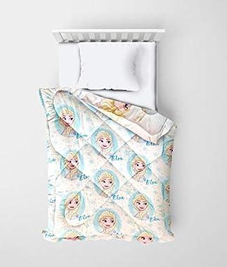 Pace Disney Frozen Ice Powers Comforter