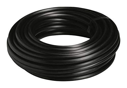 Orbit, 100-Feet WaterMaster Underground 38931 1/2-Inch Pro-Blend Flex Pipe, 100, Multi-Colored
