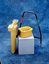 3M(TM) Dynatel (TM) Pipe/Cable/Fault Locator 2273-U3T3