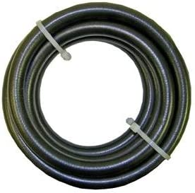 S.U.R. and R Auto Parts Free Shipping New SRRAC10H Hose Long-awaited 10' Conditioning #10 Air