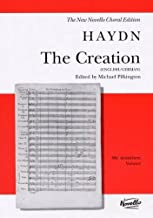 haydn the creation lyrics