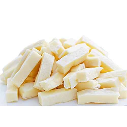 国産 一口 ナチュラル 濃厚 チーズ 1袋 110g 鱈との白身サンド ふぞろい チーズ おやつ おつまみ に