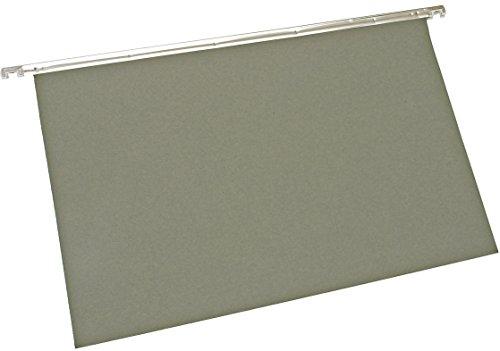 Carpetas Colgantes A4 50 Unidades Marca 5 Star