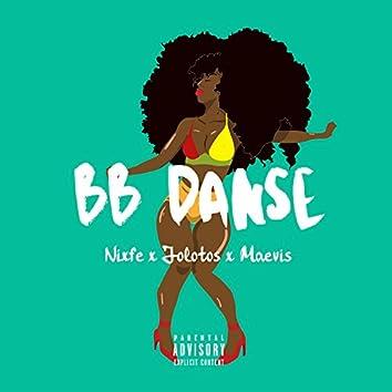 Bb Danse