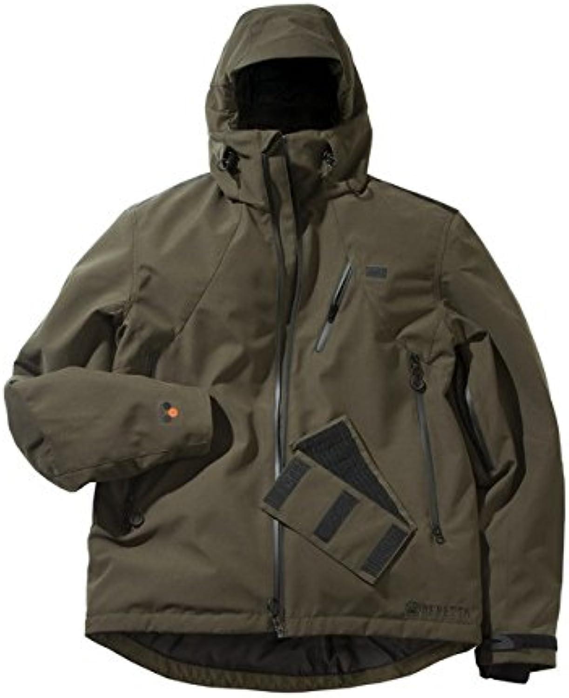 Beretta Men's Insulated Active Jacke Jacket