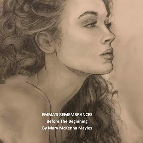 Emma's Remembrances cover art
