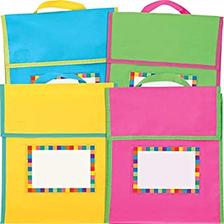 Best fabric book pouch Reviews