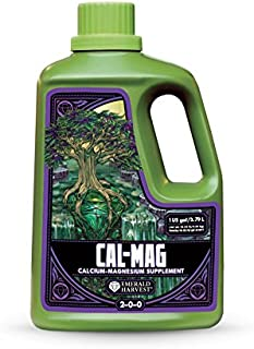 Cal-Mag (1 Gallon)