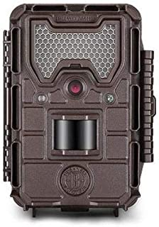 Motion Activated Game Cameras | Amazon com