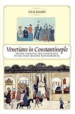 Image of Venetians in. Brand catalog list of Johns Hopkins University .