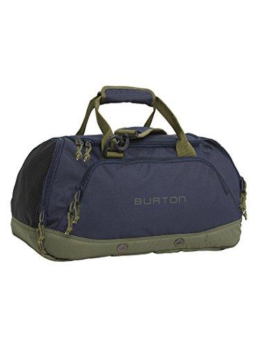 Burton Boothaus reistas, 51 cm