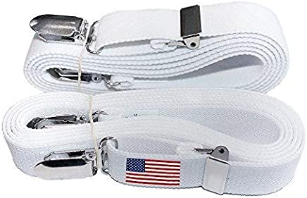 featured product ORIGINAL Sheet Suspenders (gripper,  fastener,  straps),  featured on QVC! Keep all sheets smooth and tight! Sleep like never before!