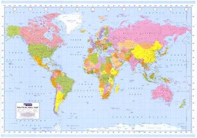 Cartina Mondo Tiger.Tiger Mappa Mondo Sottomano Completo World Cerca Compra Vendi Nuovo E Usato Tiger Mappa Del Mondo Sottomano