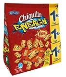 Galletas Art Chiquilin Energy Mini - 7 Und
