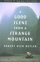 robert olen butler short stories