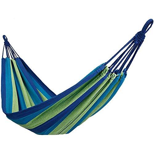 Hamacs Chaises Accessoires swing swing chaises Augmenter le hamac en toile épaisse Balancez Feuilles Hanging extérieur Personnes Envoyer Tied Corde Sac de rangement