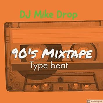 90s beat