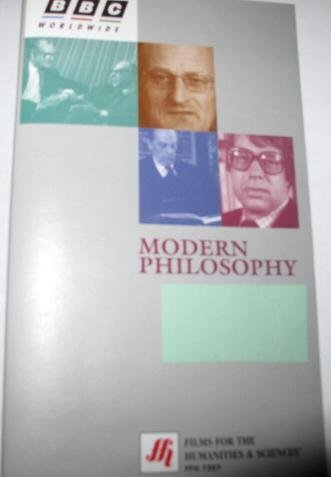 Logical Positivism and Its Legacy (Modern Philosophy)