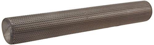 AFW 106019 106019-Roller, 98 x 15 cm, Color Negro, Talla M, Hombres, U