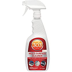 Image of 303 Products 30204 Marine &...: Bestviewsreviews