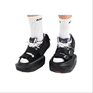 Jumpsoles Training Shoes v5.0 - Large (Mens 11-14½) - JUMPSOLESJUMPSOLES