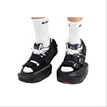 Jumpsoles Training Shoes v5.0 - Large (Mens 11-14½) - JUMPSOLESJUMPSOLES