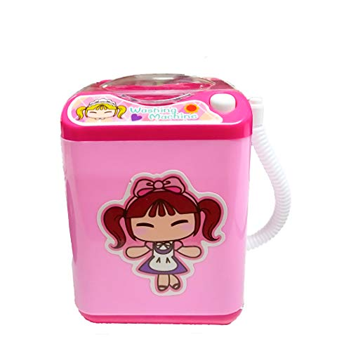 FORLADY Mini Appliance Enfants M...