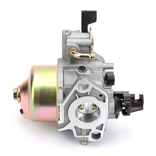 Carburator 3,5 kW mini dissel carburateur corrosiepomp waterpomp reserveonderdeel carburateur grootte voor 173F/177F mini dissel