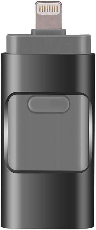 ERLIANG USB Flash Drive External Jump Popularity Stick Memory New York Mall