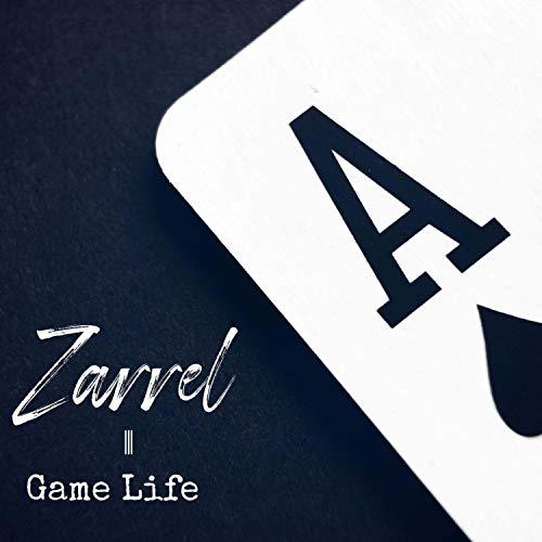Zarrel - Game Life Image