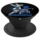 Voltron: Legendary Defender Paladin Lance - PopSockets Grip and Stand for Phones and Tablets