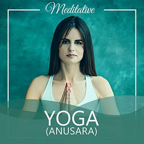 Yoga Meditation Music Set