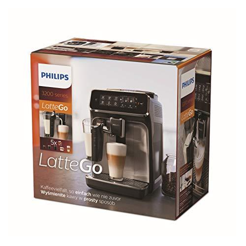 Philips EP3246/70