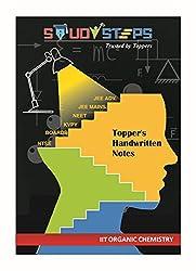 INORGANIC CHEMISTRY HAND WRITTEN NOTE FROM KOTA CLASS NOTES