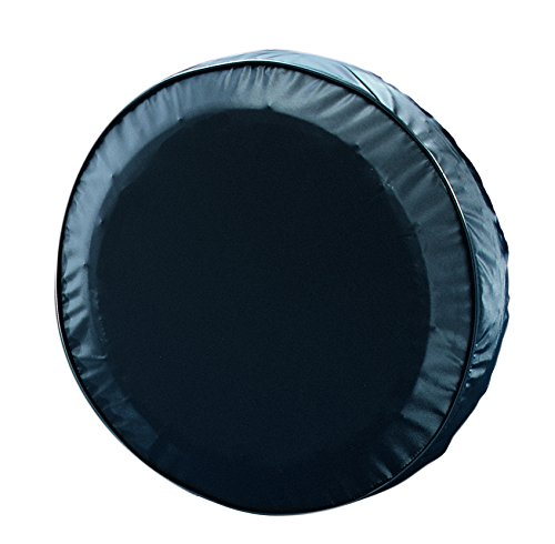 CE Smith Trailer 27430 Spare Tire Cover, 14