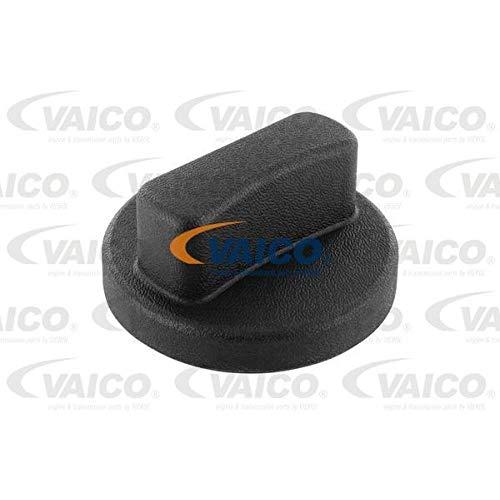 VAICO V40-0557 Tapa, depósito de combustible