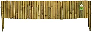 MGP Bamboo Border Edging