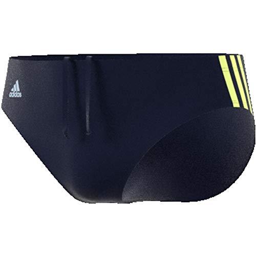 Adidas Infinitex 3-strepen Colorblock Zwembroek voor heren
