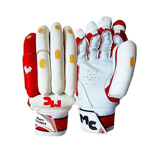 Caliber LE Cricket-Handschuhe