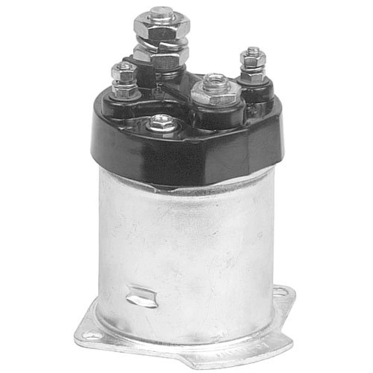 DB Electrical SDR6059 Starter Solenoid