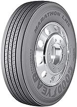 Goodyear MARATHON LHS Commercial Truck Tire - 295/75-22 149L