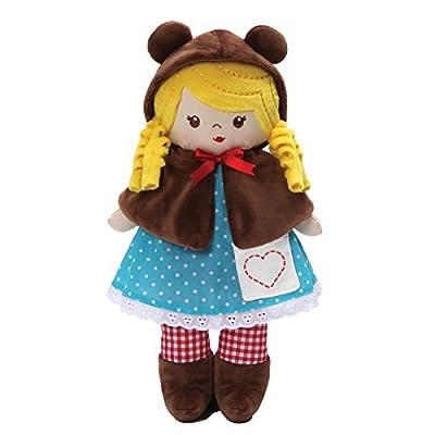 Gund Baby Fairy Tale Plush Toy