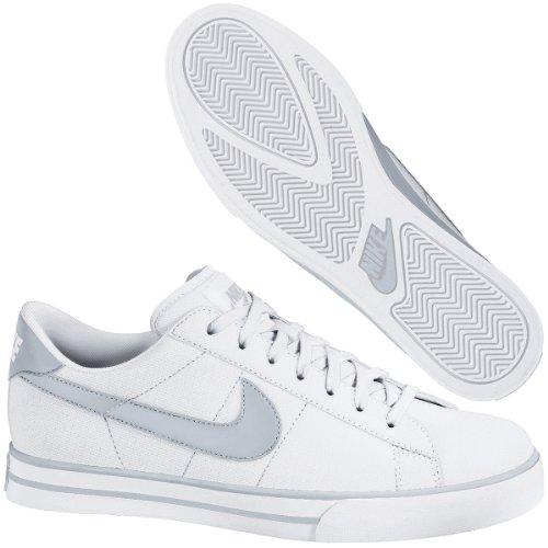 Nike Giacchetto Ripiegabile Nylon Nero Grigio 637741 010.Tg.XXL