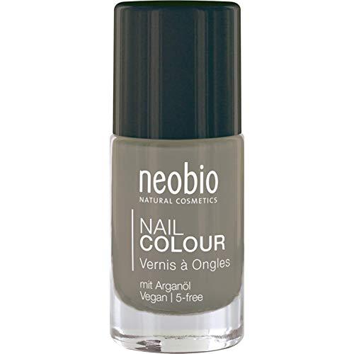Neobio Nagellak 11 Holy Elephant, 8 ml