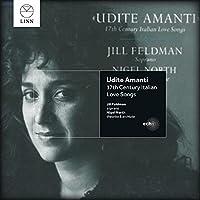 Various: Udite Amanti