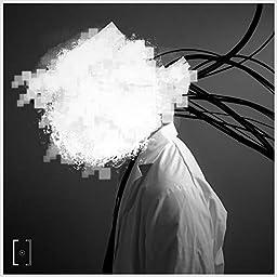 最高のコレクション 白黒 花 画像やアイコンを無料でダウンロード